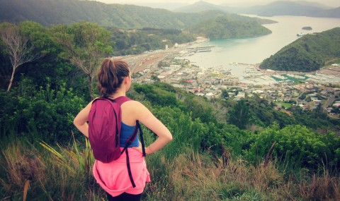 Sweet As! Ultimate Packing List for New Zealand