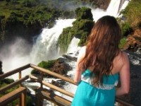 What It Means To Be A Canadian Traveler: An Interview with Whirlwind Travel