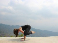 8 Tips for the Wandering Yogi