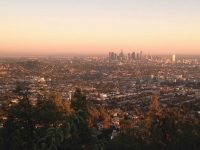 72 Hours in LA: Top Things to Do for First Timers