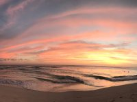 iPhoneography: Dreamy Sunsets of Barbados